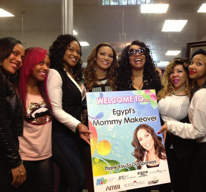 Egypt-with-the-MG Girlz-Monyetta-Shaw-and-S2SMagzine-Jamie-Foster-Brown