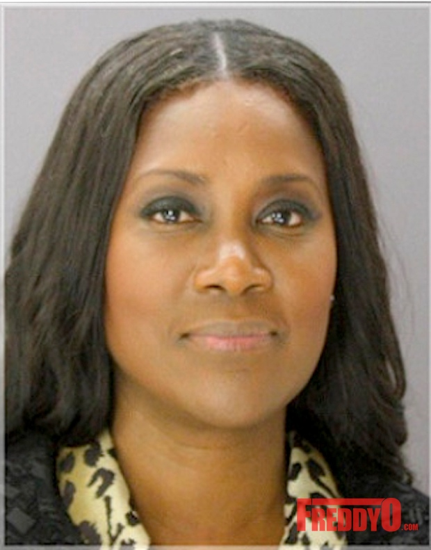 Juanita-Bynum-arrested-in-Dallas