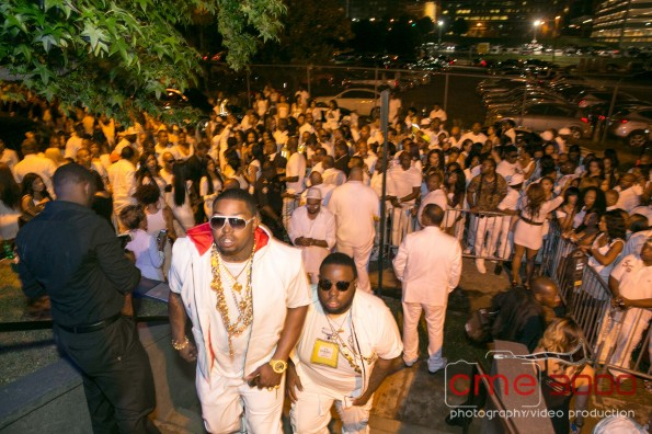 LIL-SCRAPPY-PRIVE-GRAND-OPENING-TREY-SONGS-freddy-o-595x396