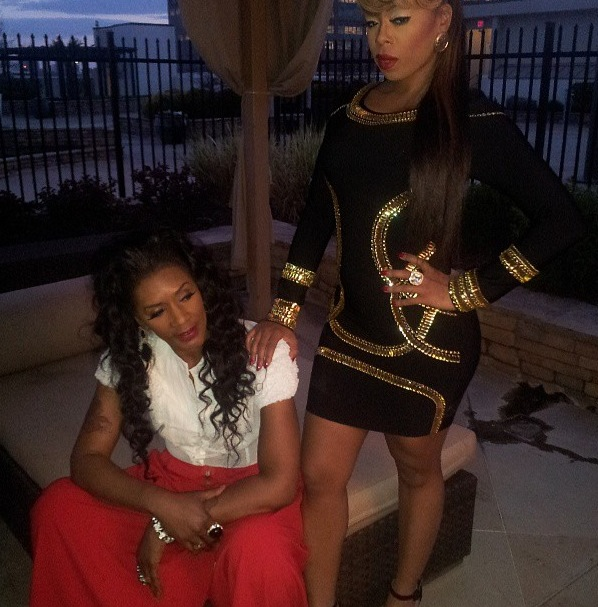 MOMMA-DEE-TALKS-lil-scrappy-and-shay-FREDDY-O