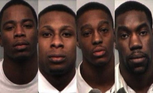 MOREHOUSE-COLLEGE-RAPE-SUSPECTS