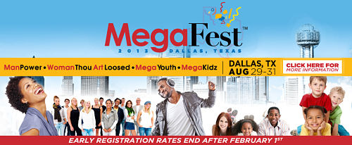 megafest-2013-dallas-texas