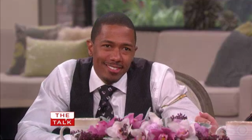 NICK-CANNON-TALKS-AMERICAN-IDOL