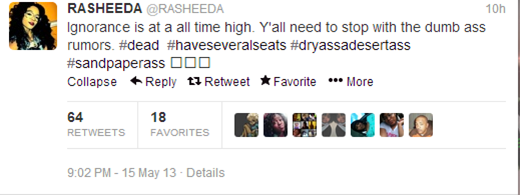 RASHEEDA-DENIES-RUMORS-FREDDY-O.JPG