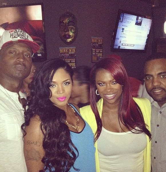 RASHEEDA-DENIES-RUMORS-FREDDY-O
