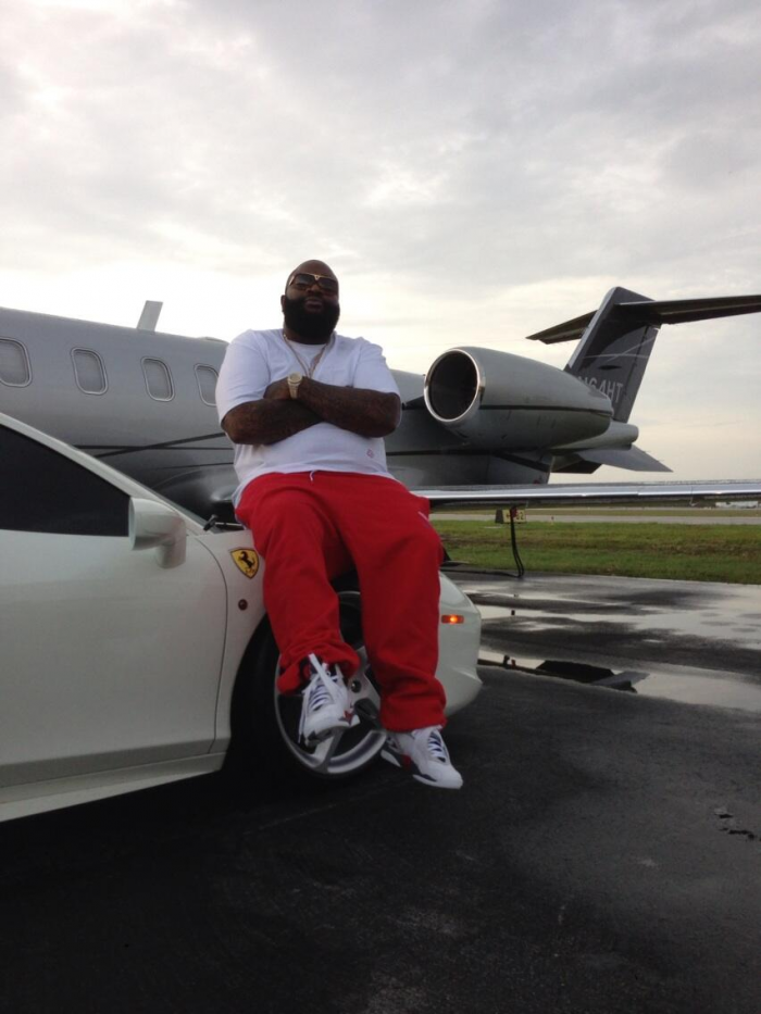 RICK-ROSS-REEBOK-CEO