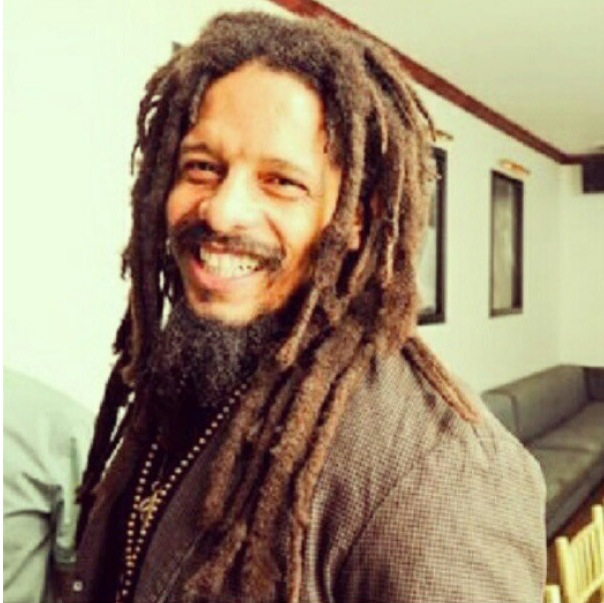 ROHAN-MARLEY-MR-MAMA-LAURYN-HILL-BABY-DADDY
