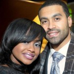 The End of The Road: Phaedra Parks Lawyers Up To End Her Union to Apollo Nida