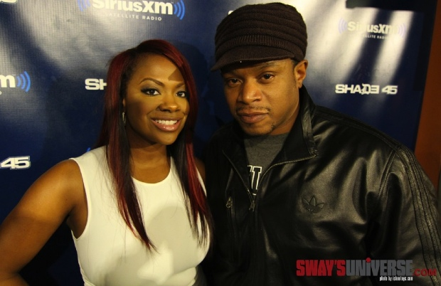 SWAY_KANDI-BURRUSS-1000x649