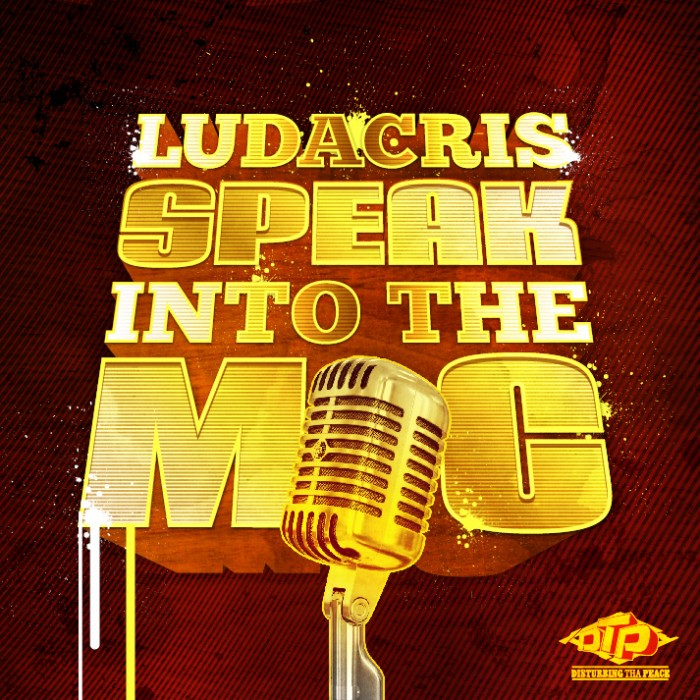 SpeakIntoTheMic_final2