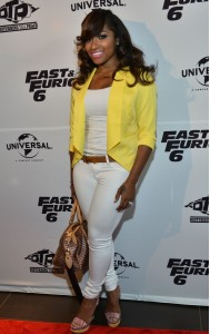 Toya-Carter-Fast-6-fast-&-the-furious-freddy-o