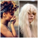 Amanda Bynes DISSES Rihanna on Twitter