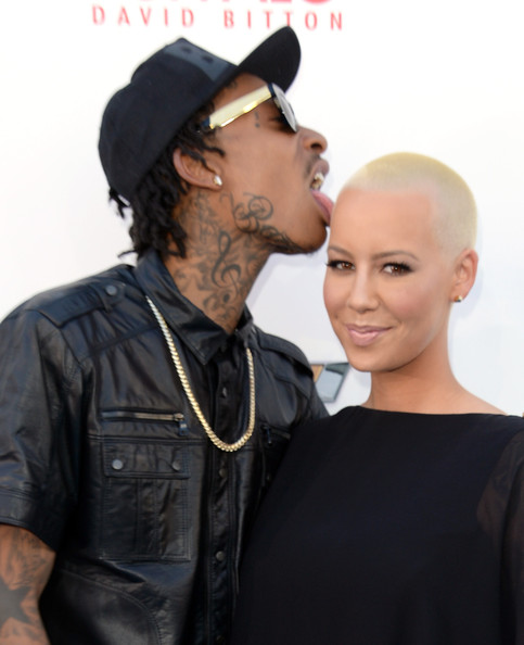 amberrose3_zpsd8312def