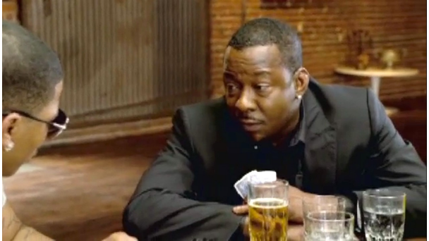 bet-house-husbands-bobby-brown