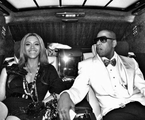 beyonce-and-jay-z-black-and-white