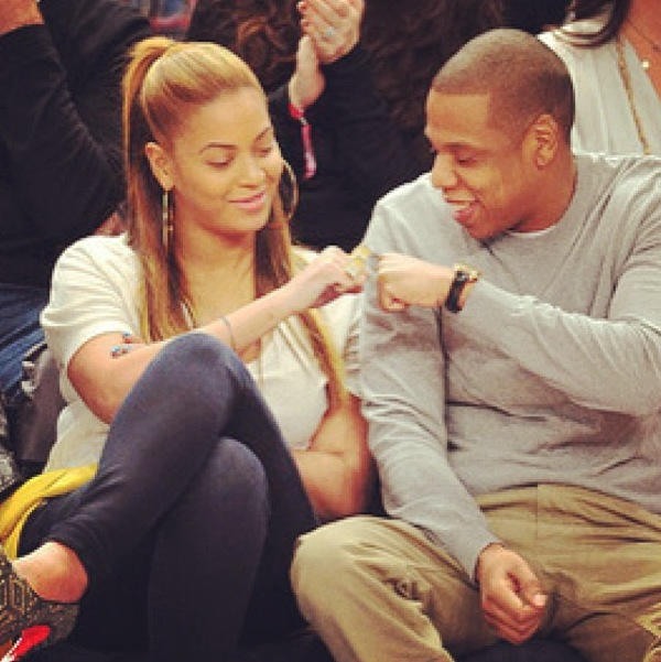 beyonce-and-jayZ-expecting-second-baby-freddy-o