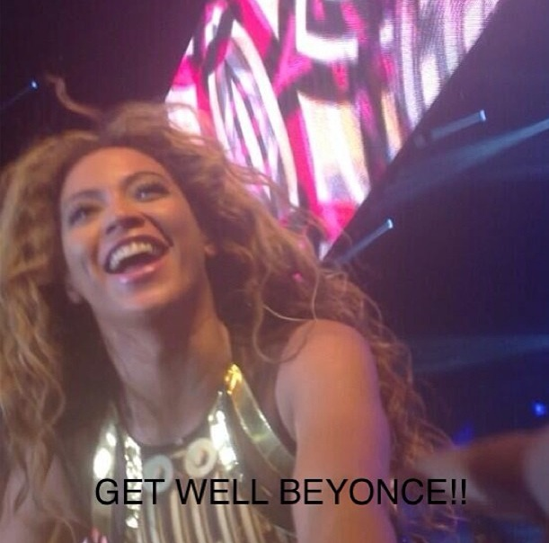 beyonce-apologizes-to-belguim-fans-for-canceleded-show-freddy-o