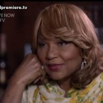"Braxton Family Values Season 3 Episode 12: ""Braxton Leading Lady"""