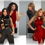 "Braxton Family Values Season 3 Episode 10 ""Sister Act"" Recap"