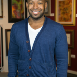 TV Exec Carlos King of 'Love and Hip Hop Atlanta' Tells All