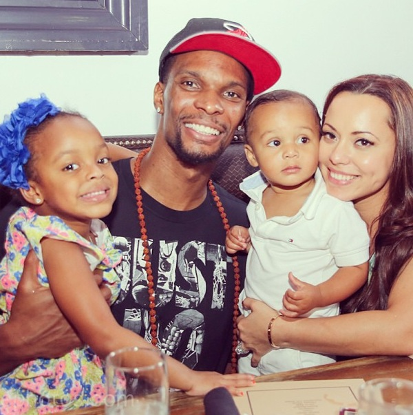 chris-bosh-and-wife-expecting-new-baby-freddy-o