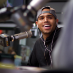 As TWITTER TURNS: Chris Browns has SMALL RANT/Breakdown on His Birthday!