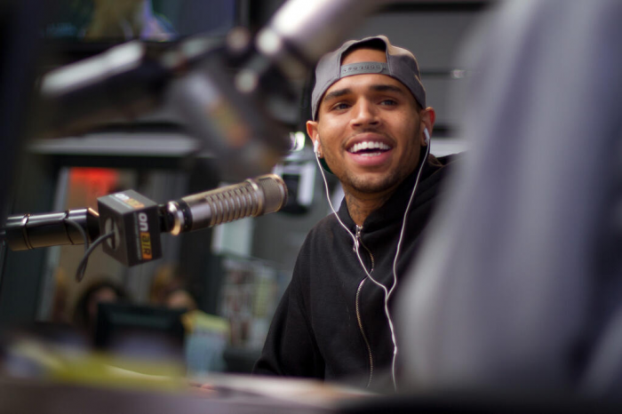 chris-brown-tweets1