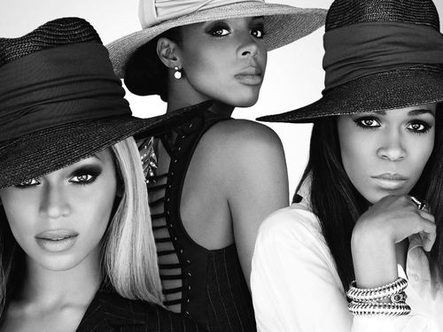 destinys-child-tumblr-freddy-o