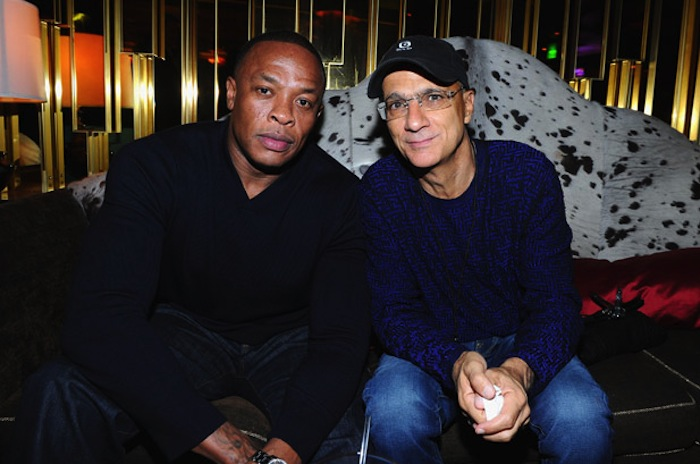 dr-dre-jimmy-iovine-usc-music-academy-lead