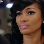 "Love and Hip Hop Atlanta Season 2 Episode 4: ""He Said, She Said"""