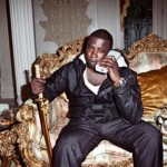 Gucci Mane Pleads Not Guilty To Assault Accusations