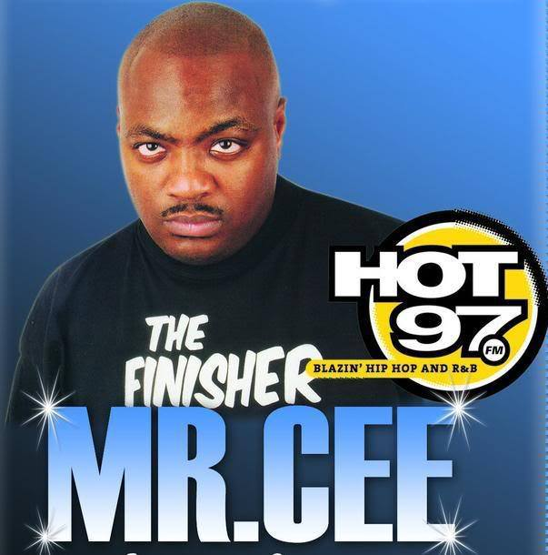 hot-97-dj-mister-cee-arrested-for-soliciting-male-prostitute-again1231