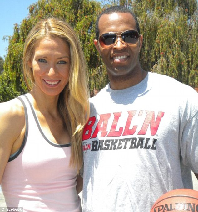 jason-collins-and-carolyn-moos