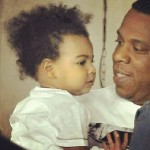 jayz-mama-proud-of-blue-ivy-freddyo