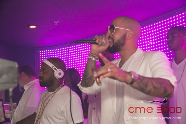 jermaine-dupri-KENNY-BURNS-PRIVE-GRAND-OPENING-TREY-SONGS-freddy-o-595x396