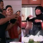 WATCH : Full Episode Love & Hip Hop Atlanta Season 2 Episode 3
