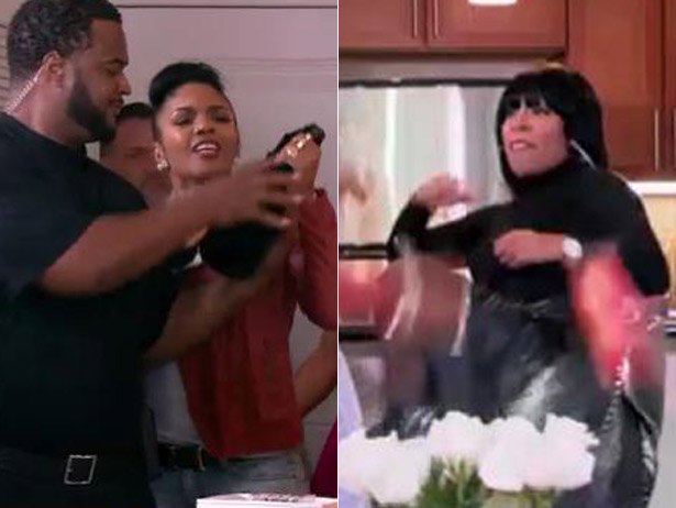 k-vs-rasheeda-full-episode-love-hip-hop-atlanta-season-2-episode-3