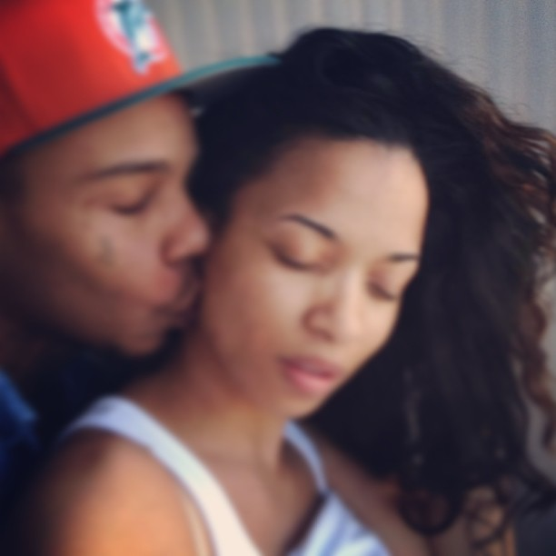 karrine-steffans-young-berg-tweets-freddy-o1