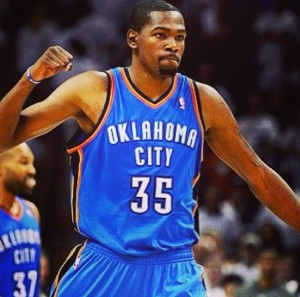 kevin-durant-donates-1-million-to-american-red-cros-freddy-o