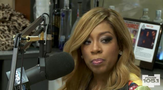 kmichelle-interview-breakfastclub-missjaye