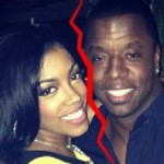 RHOA Star Porsha Stewart WIN Supposal Support from Estranged Husband Kordell Stewart