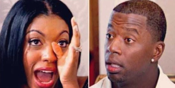 kordell-stewarts-talks-about-locking-porsha-stewart-out-freddy-o3