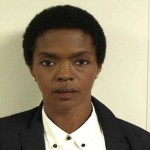 Lauryn Hill Gets 3 Months Of Jail Time for Failing to Pay Taxes