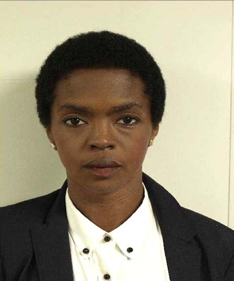 lauryn-hill-mugshot-months-jail-time-taxes
