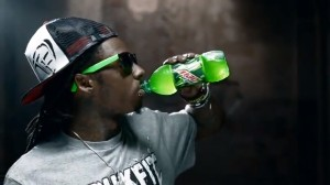 lil-wayne-dropped-from-mountain-dew