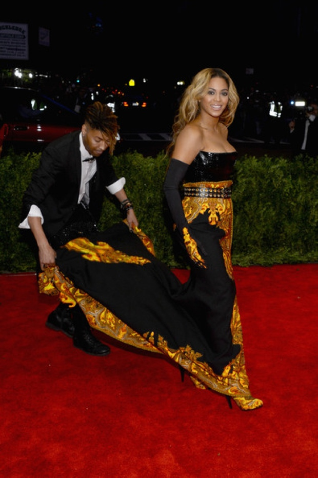 met-gala-2013-red-carpet-photos
