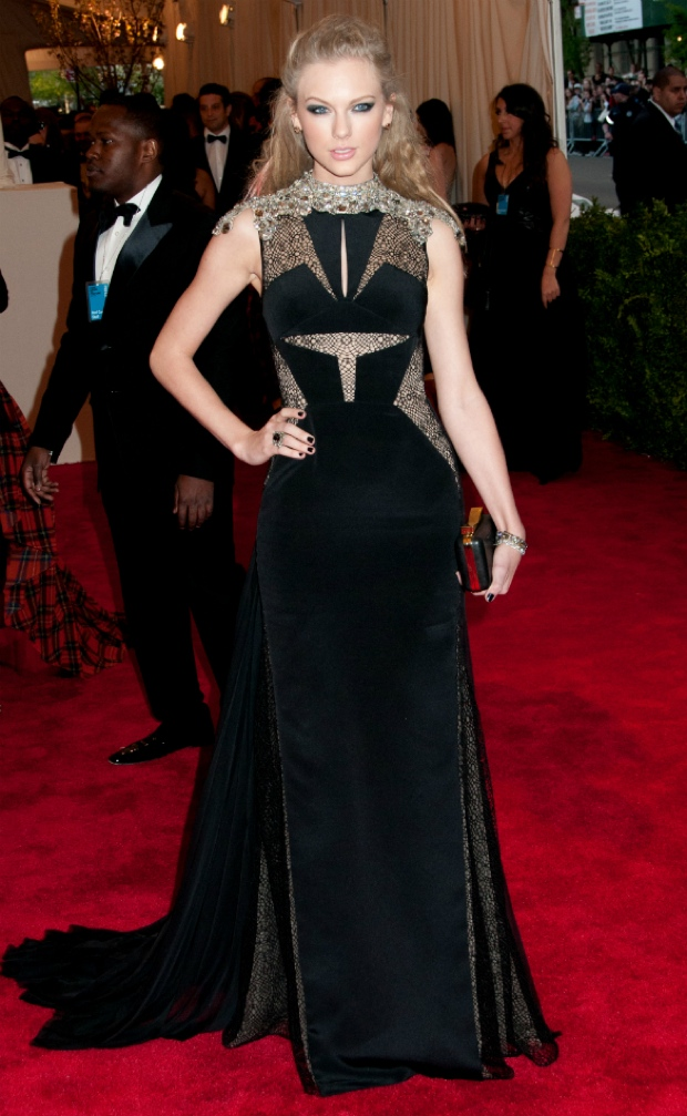 met-gala-2013-red-carpet-photos1