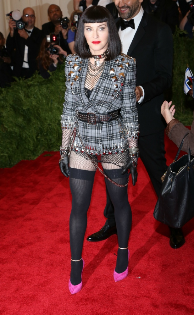 met-gala-2013-red-carpet-photos21