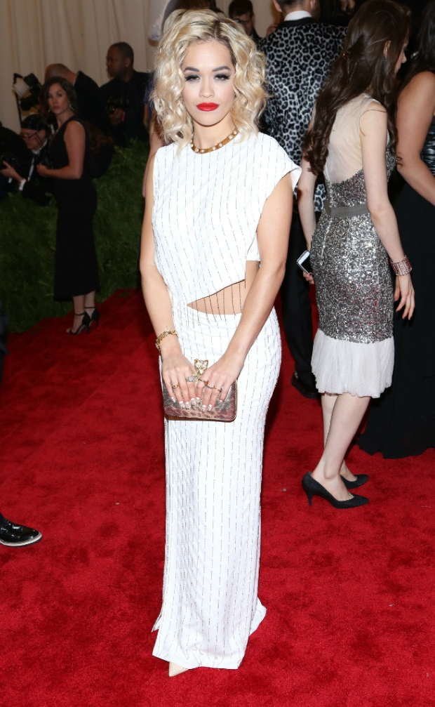met-gala-2013-red-carpet-photos_rita