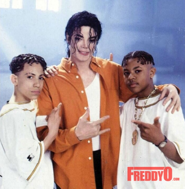 micheal-jackson-chris-kelly